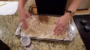 Toasting Pumpkin Seeds In Microwave by Roasted Pumpkin Seeds With Organic Pumpkin Seed Oil And Sea Salt