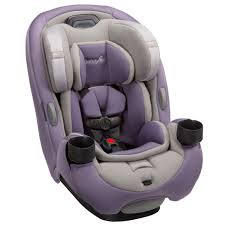 Safety 1st Grow And Go™ EX Air 3-in-1 Convertible Car Seat, Teal ... Fniture Elegant Sofa Covers Walmart For Comfortable Interior Batman Original Seat For Car And Suv Auto Gift Full Car Seat Chevy Pcs Chevrolet Front Low Back Lsu Tigers Embroidered Cover College Truck Cdg Infant Crossfitstorrscom Best Dogs Cushion Extra Comfort Wonder Gel Tvhighwayorg Fresh Treat A Dog Fh Group Gray Road Master Set Grey Walmarts Lead In Groceries Could Get Even Bigger The Motley Fool Evenflo Titan Convertible Tatum Walmartcom
