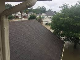 Hanson Roof Tile Texas by Cajun Navy Volunteer Reports Desperate People Have Started Rushing