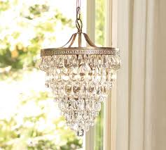 chandeliers design fabulous glass chandelier modern