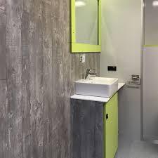 humer ftd 460 bz mobiles badezimmer humer