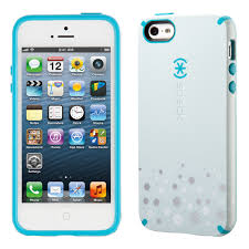 Speck Iphone 6 Case Coupon / Xbox Live Gold Membership Deals Uk Kristin Author At Incipio Blog Page 23 Of 95 Best Samsung Galaxy S9 And Cases Top Picks In Every Style Pcworld Element Vape Coupon Code June 2018 Kmart Toy Promo Bowneteu Note 8 Cases 2019 Android Central Peel Case Discount Code February 122 25 Off Ruged Coupons Discount Codes Wethriftcom Details About Iphone 7 Feather Slim Shockproof Soft Ultra Thin Cover Dualpro For Lg G8 Thinq Iridescent Red Black Ngp Design Series White Flowers Foriphone Plusiphone 66s Plus Ipad Pro Form Factors Featured Dualpro Ombre Blue Coupon Handtec Purina Cat Chow Printable