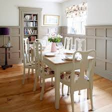 Country Dining Room Ideas Uk by 8 Best Dining Rooms Images On Pinterest Country Dining Rooms