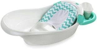 Portable Bathtub For Adults Online India by Baby Bath Tubs Buy Baby Bath Tubs Online In India At Best Prices