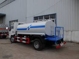 China Isuzu 4X2 5000L Water Tank Truck Water Sprinckle Truck - China ... High Capacity Water Cannon Monitor On Tank Truck Custom Philippines 12000l 190hp Isuzu 12cbm Youtube Harga Tmo Truck Water Tank Mainan Mobil Anak Dan Spefikasinya Suppliers And Manufacturers At 2017 Peterbilt 348 For Sale 7866 Miles Morris Slide In Anytype Trucks Bowser Tanker Wikipedia Trucks 2000liters Bowser 4000 Gallon Pickup Tanks Hot 20m3 Iben Transportation Stainless Steel