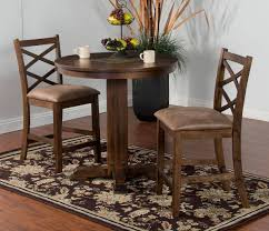 Savannah Adjustable Height Pub Table Set In 2019 | Pub Table Ideas ... Carolina Tavern Pub Table In 2019 Products Table Sets Sunny Designs Bourbon Trail 3 Piece Kitchen Island Set With Gate Leg Ding Room Shop Now For The Lowest Prices Leons Dinettes And Breakfast Nooks High Top Dinette Just Fine Tables Farm To Love Last Part 2 5 Windsor Back Counter Chairs By Best These Gorgeous Farmhouse Bar Models Buy French Country Sets Online At Overstock Our Add Stylish Rectangular Residential Or Commercial Fniture Lazboy Adorable Small And Standard