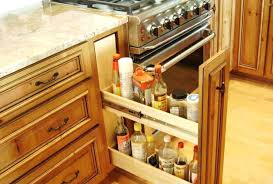 Kitchen Pantry Storage Cabinet Free Standing by Kitchen Pantry Storage Cabinet Free Standing Country Freestanding