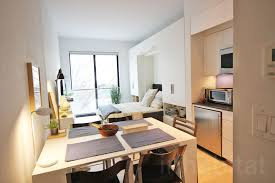 NYC's First Micro Apartment Units Near Completion At Carmel Place ... Apartment Cool Buy Excellent Home Design Lovely To Music News You Can Buy David Bowies Apartment And His Piano Modern Nyc One Riverside Park New York City Shamir Shah A Vermont Private Island For The Price Of Onebedroom New York Firsttime Buyers Who Did It On Their Own The Times Take Tour One57 In City Business Insider Views From Top Of 432 Park Avenue 201 Best Images Pinterest Central Lauren Bacalls 26m Dakota Is Officially For Sale Tips Calvin Kleins Old Selling 35 Million Most Expensive Home Ever Ny Daily