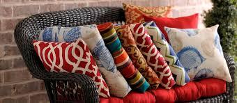 Kirklands Dining Chair Cushions by Kirklands Outdoor Seat Cushions Gccourt House