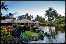 Bull Shed Kauai Happy Hour by Kauai Dining Tooker Vacation Properties