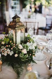 4127 Best Wedding Centerpieces & Table Decor Pinterest