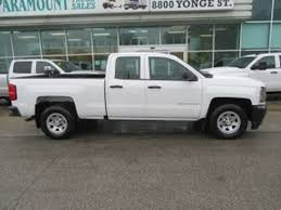 2016 Chevrolet Silverado 1500 DOUBLE CAB 2WD SHORT BOX (Paramount ... Wheeling Truck Center Volvo Sales Parts Service Hill City Auto Mn Equipment Llc Completed Trucks Drivers Wanted Why The Trucking Shortage Is Costing You Fortune Used Trucks For Sale Dump For Sale Gmc 2016 Chevrolet Silverado 1500 Double Cab 2wd Short Box Paramount Ford Super Duty F250 Xl Reg 4x4 Gas Used 2014 Hino 195 Crewcab Diesel Dump Plow Salter For In 2017 Gmc Sierra 2500hd Crew Long Reliable Pre Owned 1 Dealership Lebanon Pa Black Hills Trailer North American Rapid
