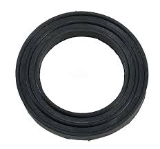Tub Overflow Gasket Walmart by Appealing Bathtub Overflow Drain 127 Lift And Turn Tub Bathtub