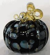 Glass Pumpkin Patch Puyallup by Glass Pumpkin Patch Tacoma Glassblowing Studio Tacoma