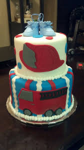 Index Of /cdn/1/2016/509 Fire Truck Baby Shower The Queen Of Showers Journey Parenthood Firetruck Party Decorations Diaper Cakes Diapering General Information Archives Gifts Singapore Awesome How Do You Make For Monster Bedding Sets Bedroom Bunk Bed Boy Firetruckdalmation Cakebaby