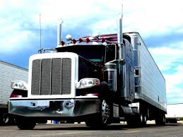 100 Tow Truck Insurance Cost Commercial Farmers Services Commercial