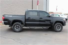 Used 4×4 Pickup Trucks For Sale Under 10000 Best Of New 2018 Toyota ... The Most Reliable Used Pickup Trucks In Consumer Reports Rankings Best Truck Buying Guide Preowned Vehicles For Sale Hammond La Ross Downing Chevrolet Cars Under 100 With Low Miles Beautiful Enterprise Car 1920 New Specs Cross Pointe Auto Amarillo Tx Sales Service Charleston Sc Under 1000 And Less Than Bill Introduced To Allow Permit 18 21yearold Truck Drivers 100pound 18mile Trailer Tow Diesel Power Challenge 2017 For One Of These Will Be