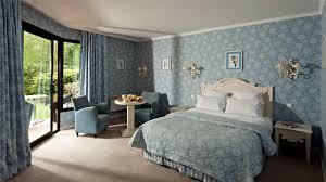 photo chambre luxe chambre luxe au pavillon réserver une chambre d hôtel à omer
