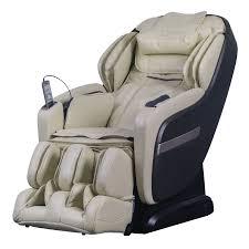 Cozzia Massage Chair 16027 by Pro Summit Massage Chair Titan Chair