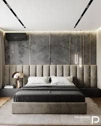 47 awesome bedroom lighting ideas on budget home decor ideas