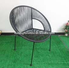 Popular Outdoor Acapulco Chair Garden Furniture Outdoor - Buy Acapulco  Chair,Garden Furniture Outdoor Product On Alibaba.com Details About Set Of 2 Allweather Oval Weave Lounge Patio Acapulco Papasan Chair Orange Black Resortgrade Chairs The Cheap Replica Designer Indoor Outdoor In Grey White On Frame Amazoncom With Fire Pit Chair 3d Model Items 3dexport Add Zest To Any Space Part Iii Sun Blue Brand New Pieces Red Egg Chair Modern Pearshaped Retro Adult
