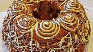eierlikör marmorkuchen