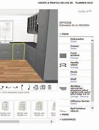 in 4 schritten zur neuen küche planungsleitfaden pdf free