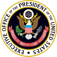 Cabinet Level Agencies Are Responsible To by United States Department Of Homeland Security Wikipedia