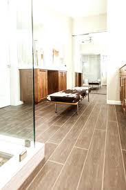 tiles wood look tile cost per square foot wood look tile