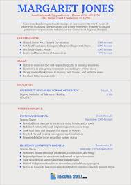 37 Beautiful Objective Resume Sample Templates Ideas 2018 General Profile Examples