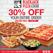 Blackjack Pizza (@BlackjackPizza)   Twitter Bljack Pizza Salads Lee County Rhino Club Card Pizza Coupons Broomfield Best Rated Online Playoff Double Deal Discount Wine Shop Dtown Seattle Saffron Patch Cleveland Hotelscom Promo Code Free Room Yandycom Run For The Water Discount Coupons Smuckers Jam Modifiers Betting Account Deals Colorado Springs Hours Online Casino No Champion Generators Ftd Tampa Amazon Cell Phone Sale Coupon Free Play At Deals Tonight In Travel 2018