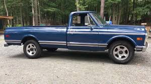 1969 Chevy Truck, Chevrolet C20 Longhorn Custom Camper Special ... 1969 Chevrolet C10 Ol Blue Gmc C 10 6772 Chevy Trucks Pinterest Classic Truck Chevy Parts Old Photos Collection All Chevytruck 12 69ct1938d Desert Valley Auto 396 Big Block Texas 69 Find Used At Usedpartscentralcom Restomod Photo Image Gallery You Will See The Every Part Of Components On Those 1950 Sterling Example Hot Rod Network 72 C10 Curbside 1967 C20 Pickup The Truth About Cars