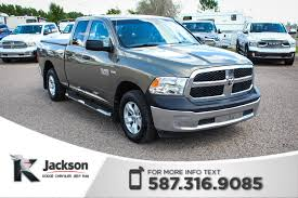 Used 2014 Ram 1500 ST - Satellite Radio Crew Cab Pickup Near Calgary ... 2018 Ram 1500 Hydro Blue Sport Pickup Truck Youtube 2016 4wd Crew Cab 1405 Express Truck In New Castle 2014 Used Crew Cab 149 Laramie At Alm Gwinnett Serving Limited El Reno D18117 Amazoncom Reviews Images And Specs Vehicles Unveils 2019 Tradesman Pickup Fleet Owner Quad For Sale Daytona Beach Fl Express 4x4 57 Box Landers Preowned 2011 Slt Pekin 1119089 Announces Pricing For Allnew Models