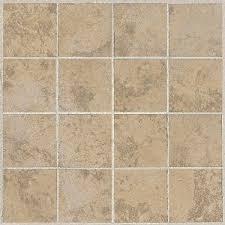 American Olean Quarry Tile by Buy American Olean Porcelain Tile Amber Valley Tile Read Reviews