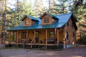 Kit Modular Homes Log Timber Frame Addison Mason 9 Prefab And