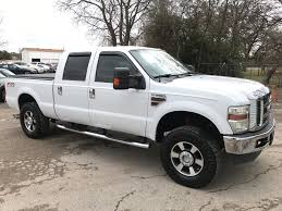 2010 Used Ford Super Duty F-250 SRW XL; Platinum; XLT; Cabela ... 2010 Used Ford Super Duty F250 Srw Xl Platinum Xlt Cabela Truck Accsories New Braunfels Bulverde San Antonio Austin Ftruck 250 King Ranch Bed For Sale Ford 2015 Series Specs Extraordinary F 150 Grille Guard Hand 2013 F150 Supercrew Ecoboost 4x4 First Drive My 25 Veled W 35s King Ranch Page 5 Forum Bill Knight Tulsa Oklahoma Dealer 9185262401 Trucks