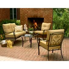 Grand Resort Patio Chairs by Patio Perfect Patio Furniture Sears For Your Living U2014 Thai Thai