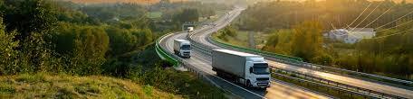 100 Truck Transporters Book Online Transportation Logistics Services