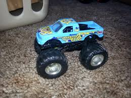 Find More Backwards Bob Monster Truck For Sale At Up To 90% Off Wrongway Rick Monster Trucks Wiki Fandom Powered By Wikia Driving Backwards Moves Backwards Bob Forward In Life And His Pin Jasper Kenney On Monsters Pinterest Trucks Monster Jam Smash To Crunch Crush Way Truck Photo Album Jam Returns Pittsburghs Consol Energy Center Feb 1315 Amazoncom Hot Wheels Off Road 164 Pittsburgh What You Missed Sand Snow Dragon Urban Assault Wii Amazoncouk Pc Video Games 30th Anniversary 1 Rumbles Greensboro Coliseum