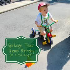 Real Moms Plan Parties: Garbage Truck Theme Dump Trucks For Sale In Des Moines Iowa Together With Truck Party Garbage Truck Made Out Of Cboard At My Sons Picture Perfect Co The Great Garbage Cake Pan Cstruction Theme Birthday Ideas We Trash Crazy Wonderful Love Lovers Evywhere Favor A Made With Recycled Invitations Mold Invitation Card And Street Sweepers Trash Birthday Party Supplies Other Decorations Included Juneberry Lane Bash Partygross