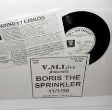 the gaslight anthem sink or swim lp 180 gram vinyl record