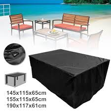 Patio Chair Cover,Sundlight Dustproof And Waterproof Lounge ... Best Of Outdoor Fniture Covers Waterproof Emedicanacom Chair Cover 300d Oxford Polyester For Lounge Wicker Fireproof Uv Block Office Chaise For Kmart Electric Target Chairs Hom Eaging Inflatable Bag Adult Ostrich Beach With Canopy Top 10 Hold 120kg Color Style1 Zaq Camping Lweight Modway Harmony Armless Alinum Patio In White With Cushions Buy Lounges Online At Overstock Our Lake Bean Bag Home Lounger And Resin Loungers Bulk Seat Cushion Pvc Pouf Knitted Sofa Whosale