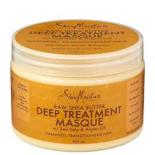 Shea Moisture Raw Shea Butter Deep Treatment Masque 326ml Sheamoisture Coconut Hibiscus Cowash Cditioning Cleanser 8 Oz The Body Shops New Shea Butter Shampoo And Cditioner Nourish My Shea Moisture Founders Launch New Product Line Inspired By Madam Sprezzabox Review Coupon Code April 2018 Subscription Box Hair Items Only 429 Each During Kroger Beauty Event Shea Moisture Conut Hibiscus Curl Shine My Thoughts Save 2001 Cantu Butter Curling Cream 25 Oz Goodbeing December This Mama Jamaican Black Castor Oil Strgthen Restore Treatment Masque 340g 20 Off Romeo Madden Coupons Promo Discount Codes Care Find Great Products Deals Shopping