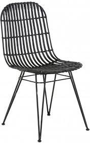 chaise kubu chaise kubu beautiful tabouret with chaise kubu finest chaises