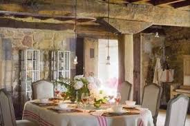 French Country Dining Room Ideas by 15 French Country Lighting Decorating Ideas French Country