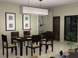 Brushed Nickel Dining Room Light Fixtures Table Legs Round 2018 With Fascinating Mesmerizing Pictures
