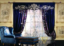 Jcpenney Window Blinds Curtains Royal Velvet Steward Blackout