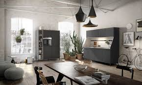 küchenstudio kuechenart gmbh potsdam hegelallee 22a