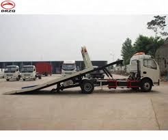 Flatbed Wrecker 4*2 Dongfeng Rollback Truck For Sale - Buy Cheap ... Used 1987 Kenworth T800 Rollback Truck For Sale In Al 2953 Clean 1990 Intertional Rollback Truck For Sale Finest Trucks For Sale In Ky Has Ford 8 Ton Roll Back Junk Mail Tow Recovery Trucks Tx Entire Stock Of Tow 2004 4300 By Arthur Trovei 2003 Kenworth Tandem Axle 2018 Freightliner M2 Extended Cab With A Jerrdan 21 Alinum Browse Our Hydratail Trucks Ledwell 1958 White Cabover Custom