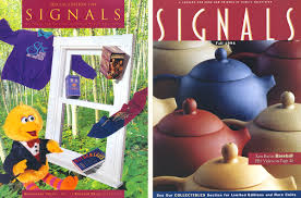 Coupon Signals Catalog / Freebies Music Downloads Search Results Vacation Deals From Nyc To Florida Rushmore Casino Coupon Codes No Amazon Promo For Adventure Exploration Kid Kit Visalia Adventure Park Coupons Bbc Shop Coupon Club Med La Vie En Rose Code December 2018 Lowtech Gear Intrepid Young Explorers National Museum Tour Toys Plymouth Mn Linda Flowers College Store 2019 Signals Catalog Freebies Music Downloads Minka Aire Deluxe Digital Learntoplay Baby Grand Piano Young Explorers